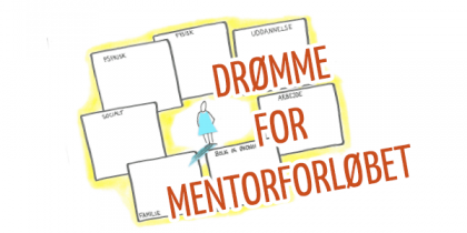 droemme_for_mentorforloebet_600x400